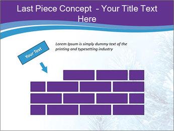 0000061231 PowerPoint Template - Slide 46