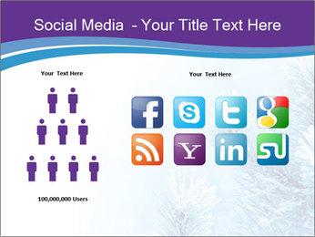 0000061231 PowerPoint Template - Slide 5