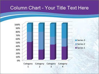 0000061231 PowerPoint Template - Slide 50