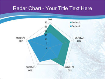 0000061231 PowerPoint Template - Slide 51