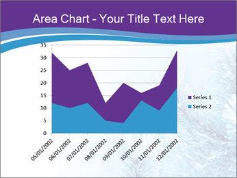 0000061231 PowerPoint Template - Slide 53