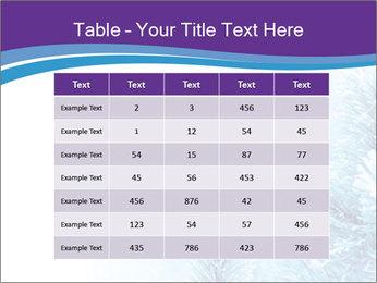 0000061231 PowerPoint Template - Slide 55
