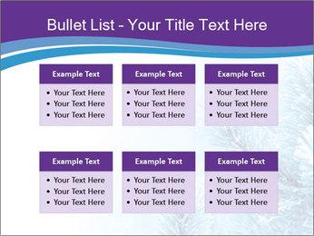 0000061231 PowerPoint Template - Slide 56