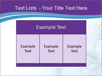 0000061231 PowerPoint Template - Slide 59