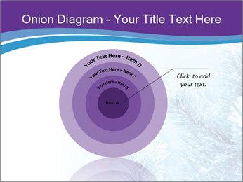 0000061231 PowerPoint Template - Slide 61