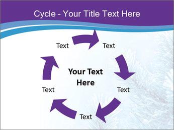 0000061231 PowerPoint Template - Slide 62