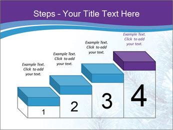 0000061231 PowerPoint Template - Slide 64