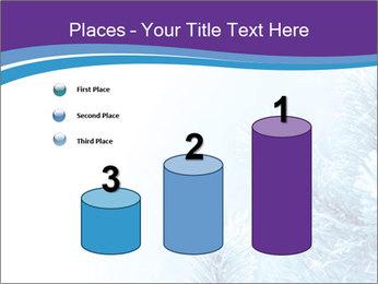 0000061231 PowerPoint Template - Slide 65