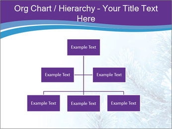 0000061231 PowerPoint Template - Slide 66