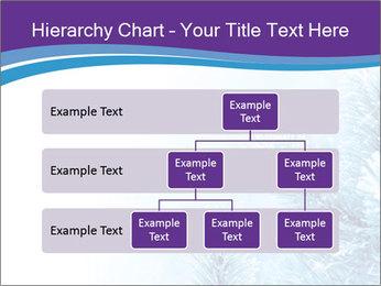0000061231 PowerPoint Template - Slide 67