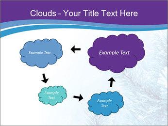 0000061231 PowerPoint Template - Slide 72