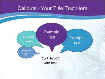0000061231 PowerPoint Template - Slide 73