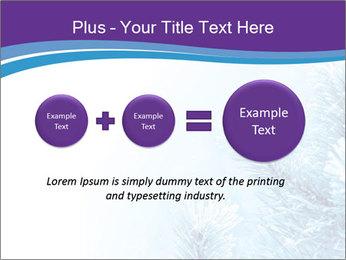0000061231 PowerPoint Template - Slide 75