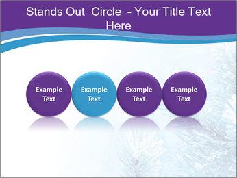 0000061231 PowerPoint Template - Slide 76