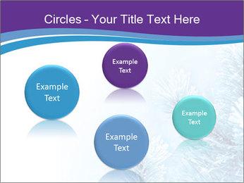 0000061231 PowerPoint Template - Slide 77