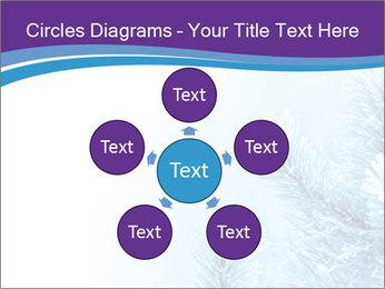 0000061231 PowerPoint Template - Slide 78