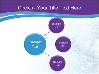 0000061231 PowerPoint Template - Slide 79