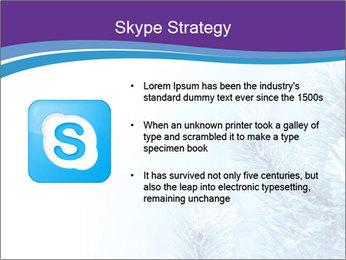 0000061231 PowerPoint Template - Slide 8