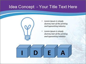 0000061231 PowerPoint Template - Slide 80