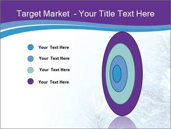 0000061231 PowerPoint Template - Slide 84