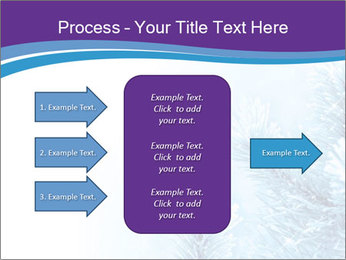 0000061231 PowerPoint Template - Slide 85