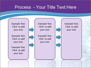 0000061231 PowerPoint Template - Slide 86