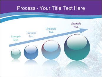 0000061231 PowerPoint Template - Slide 87