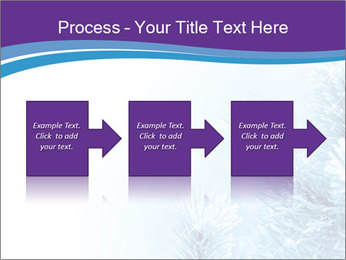 0000061231 PowerPoint Template - Slide 88