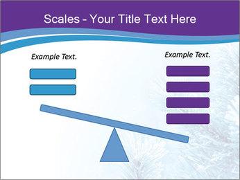 0000061231 PowerPoint Template - Slide 89
