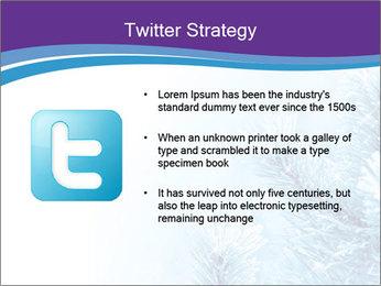 0000061231 PowerPoint Template - Slide 9