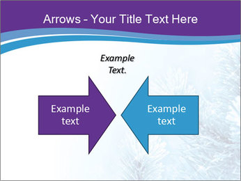 0000061231 PowerPoint Template - Slide 90