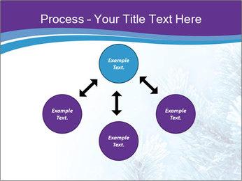 0000061231 PowerPoint Template - Slide 91