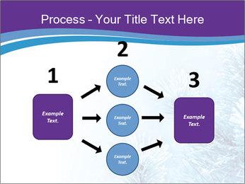 0000061231 PowerPoint Template - Slide 92