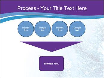 0000061231 PowerPoint Template - Slide 93