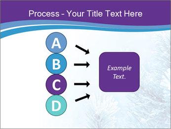 0000061231 PowerPoint Template - Slide 94