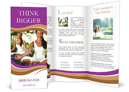 0000061233 Brochure Template