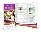 0000061233 Brochure Templates