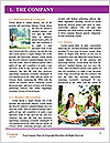 0000061233 Word Templates - Page 3