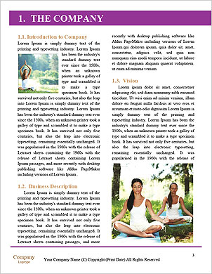 0000061233 Word Template - Page 3