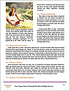 0000061233 Word Templates - Page 4