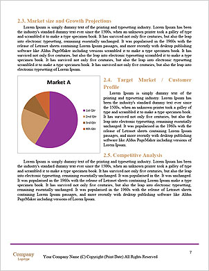 0000061233 Word Template - Page 7