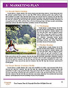 0000061233 Word Templates - Page 8