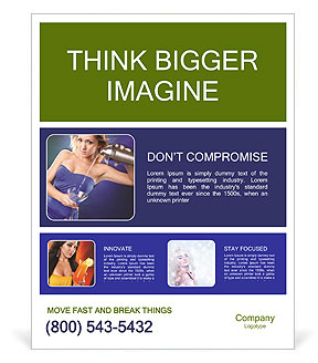 0000061236 Poster Template