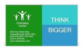 0000061237 Business Card Templates