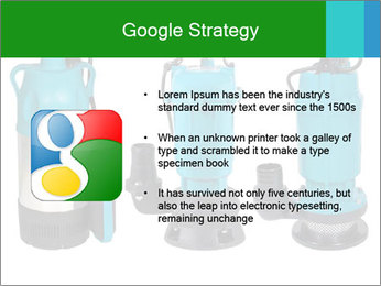 0000061237 PowerPoint Template - Slide 10
