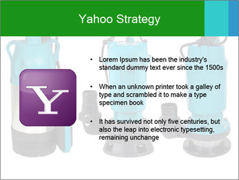 0000061237 PowerPoint Templates - Slide 11