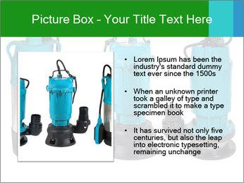 0000061237 PowerPoint Templates - Slide 13