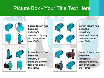 0000061237 PowerPoint Template - Slide 14
