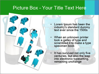 0000061237 PowerPoint Templates - Slide 17