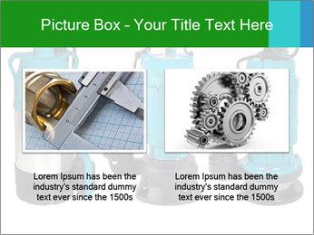 0000061237 PowerPoint Template - Slide 18